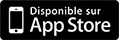 App_Store_Badge_FR_0609